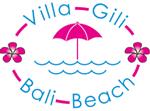 Villa Gili Bali Beach